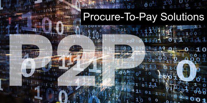 Procure-To-Pay SolutionsMarket