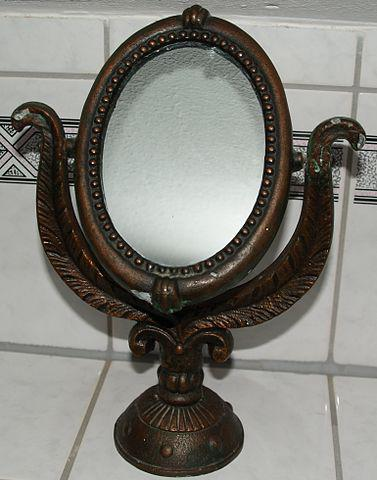 Global Makeup Mirrors Market Purview by Industry Size,