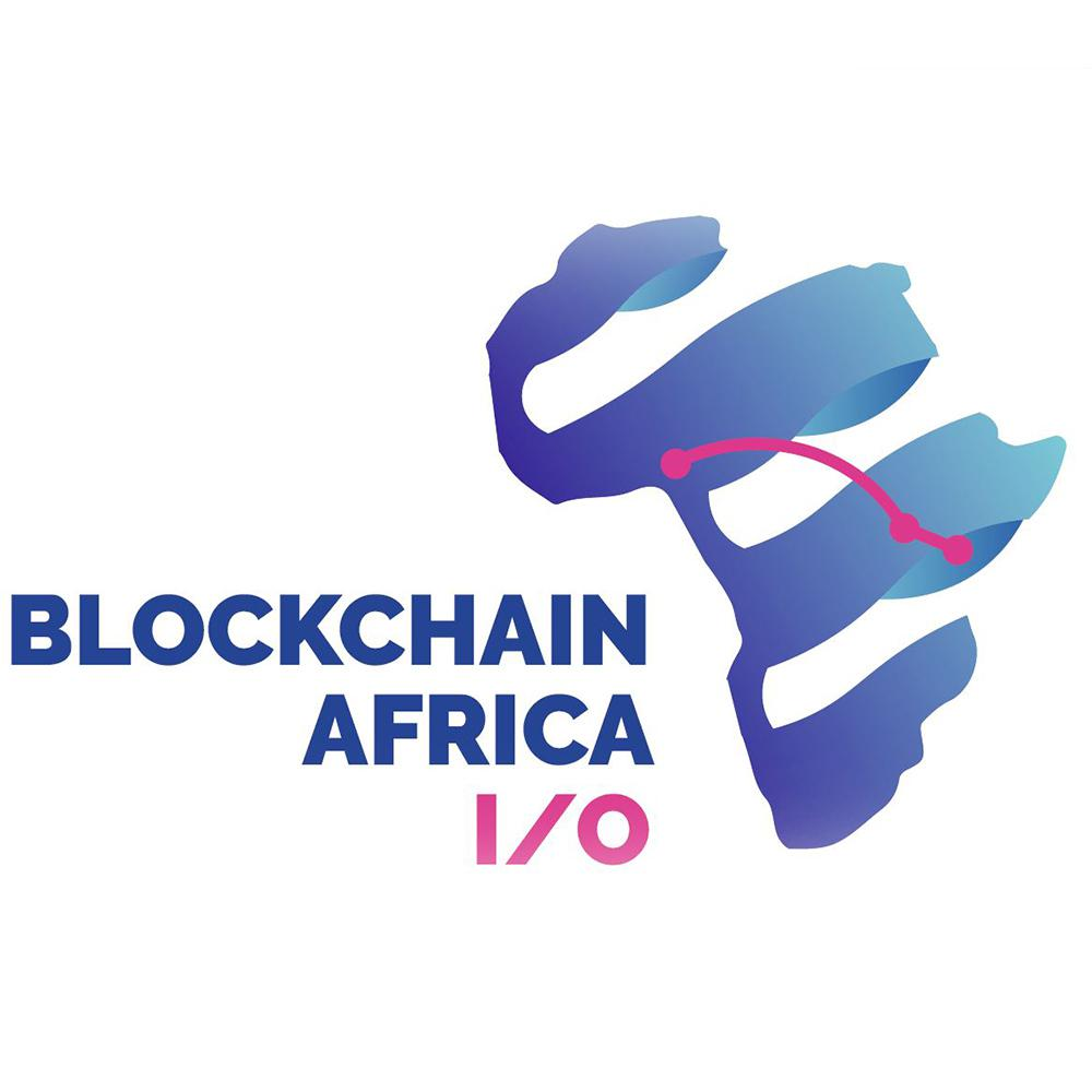 African Blockchain and Cyber Security Conference Tour 2018