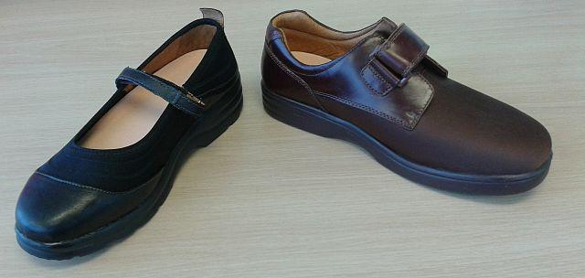 Diabetic Shoes Market shows Interesting Insights and growth
