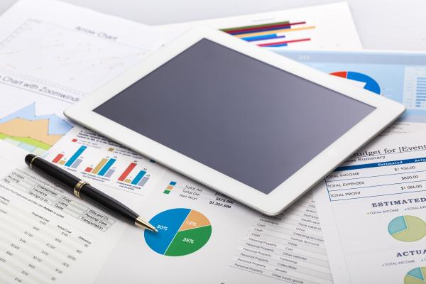 Financial Analytics Market by 2025: Market Overview,