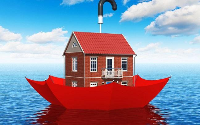 Flood Insurance Industry