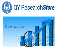 Tractor Engines Market