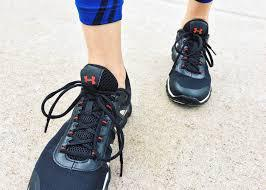 Sport Footwear Market to show Immense Growth and Increase