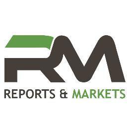 Laboratory Glassware & Plasticware Market in the Telecom Sector