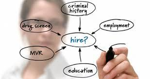 According to Progressive market research, the hiring