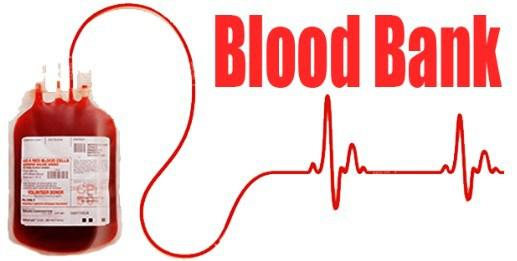 Blood Banking Devices Market