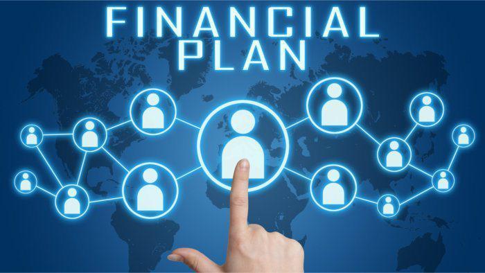 Financial Planning Software Market