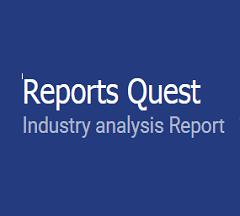 Exhaust Temperature Sensor market