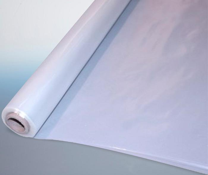 Polyvinyl Alcohol Films Market Estimated  With Top Key Player Like  AICELLO CORPORATION, Arrow GreenTech