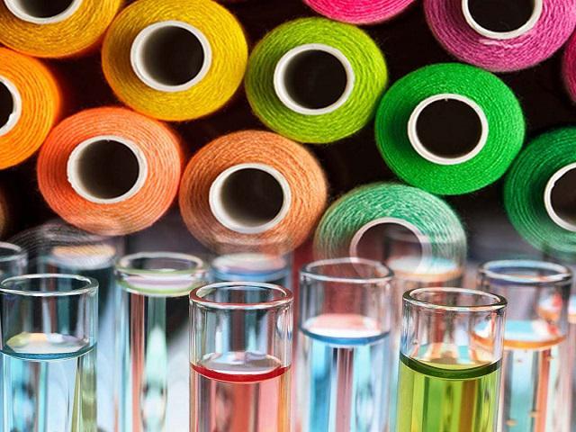 Technical Textile Chemicals Market