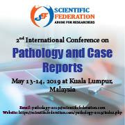 Without Pathology, there is No Medicine