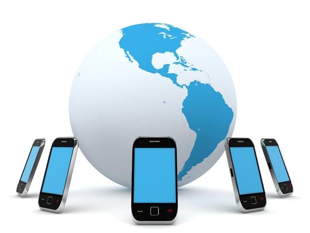 Telecom Software Professional Services