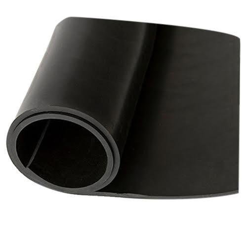 Rubber Sheet Market