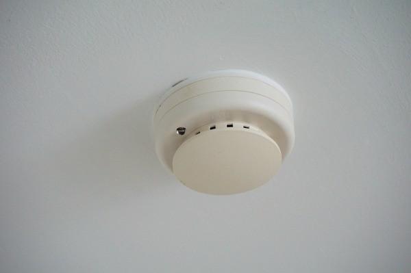 Heat Detectors Market