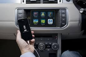 In-Car Infotainment Market recognizes the drivers