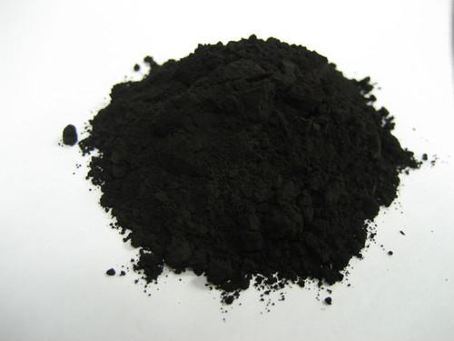 Cuprous Oxide (CAS 1317-39-1) Market