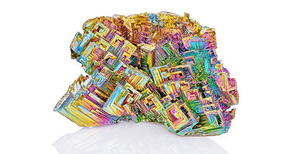 Bismuth Market: The applications covered in the study include
