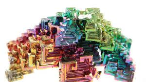 Bismuth Market outlines the current trends and future scenario