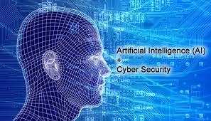 The key players in the global artificial intelligence in cyber