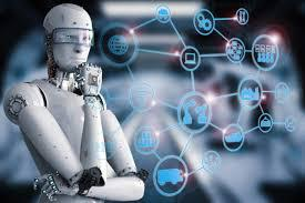 Artificial intelligence (AI) in cyber security market was