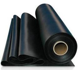 Ethylene-Propylene-Diene Monomer (EPDM) Market