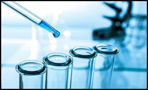 Clinical Laboratory Services Market 2018: Study on Prominent
