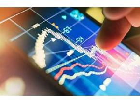 Data Analytics Outsourcing Market is Hitting New Highs