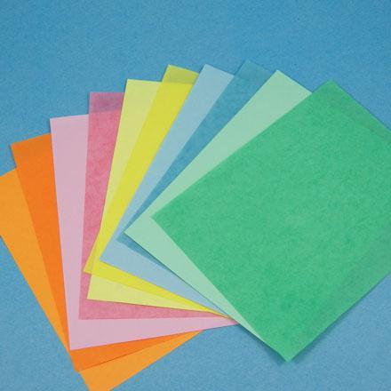 Wax paper Market