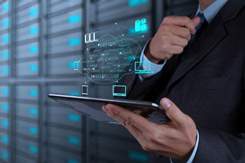 Secure wireless Network Market