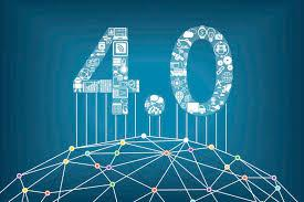 Industry 4.0 Market Report, History and Forecast 2013-2025,