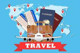 Travel Insurance Market offers a detailed analysis of the travel