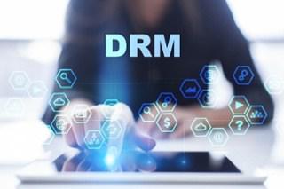 Enterprise-DRM/Information Rights Management Market