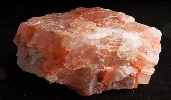 Potash Ores Market | Agrium Inc., BHP Billiton Ltd., Elementals