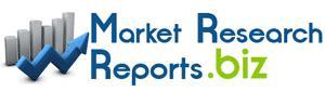 Photoresistors Market Breakdown Data by Regions, Type,