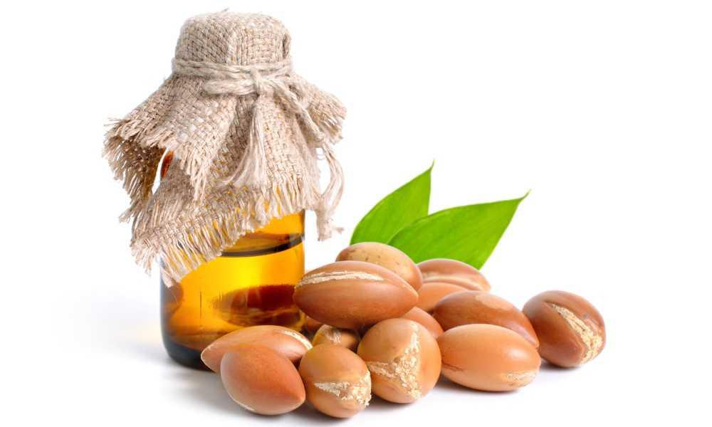 Argan Oil Market increasing demand with Leading key players: