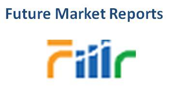 Extension Cord Reels Market