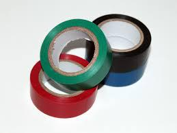 On the basis of application, the Adhesive Tapes market