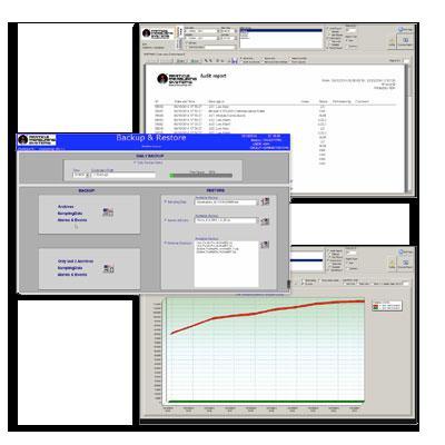Calibration Management Software Market