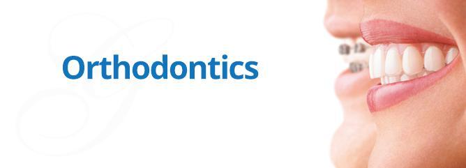 Orthodontics Market: High-Growth Emerging Economies &