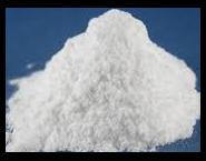 Microcrystalline Cellulose (MCC) Market Analysis