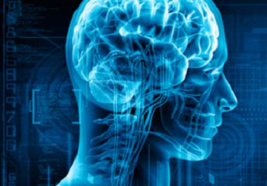 Interventional Neurology Devices Market Analysis 2018