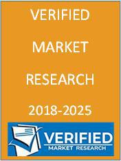 Australia Outplacement Services Market Global Outlook