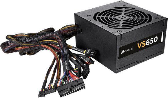 PC Power Supply Market