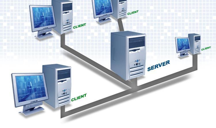 Global Remote Server Management Software Industry