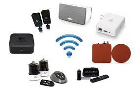 Wireless Audio Devices Market to 2025 (26.1% CAGR Expected) Top