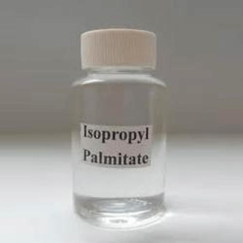 Global Isopropyl Palmitate Market
