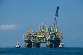 Subsea Systems Market Research report explores tremendous