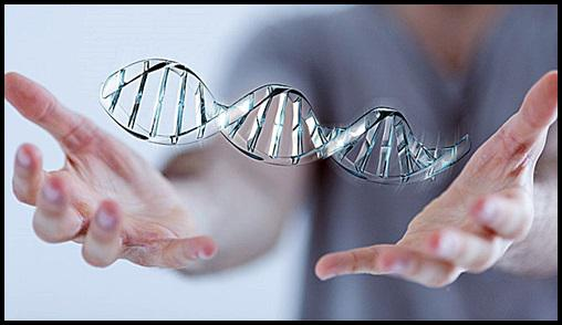 Genetic Testing Market to exceed $22 Billion By 2024