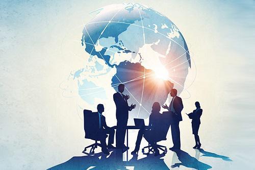 Trade Management Software